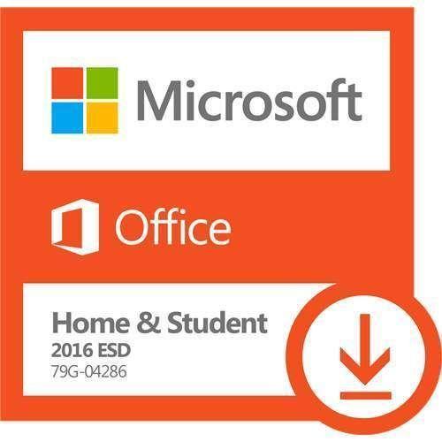 office home student 2016 download 32 e 64 bits portugu s. Black Bedroom Furniture Sets. Home Design Ideas