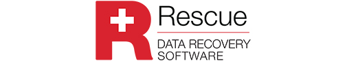Rescue Data Recovery Seagate
