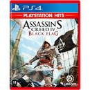 Imagem lustrativa do jogo Assassins Creed Iv Black Flag PS4